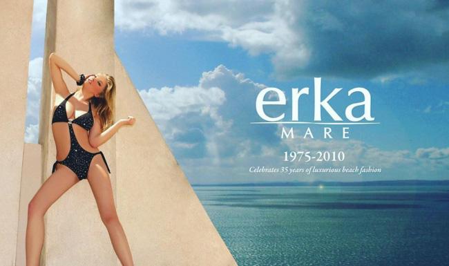 35-years-erka-mare