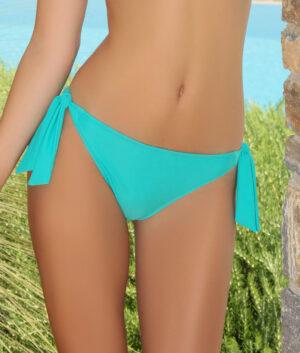 Erka Mare Beachwear 1012