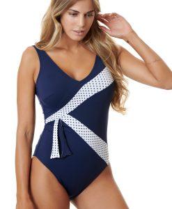 Erka Mare Beachwear 2015919