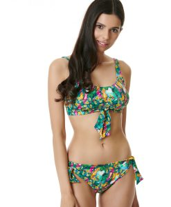 Erka Mare Beachwear 2035411