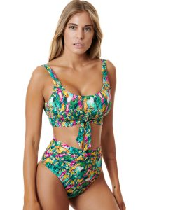 Erka Mare Beachwear 2035423