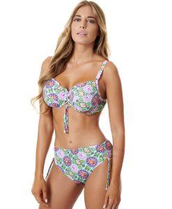 Erka Mare Beachwear 2040617