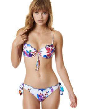 Erka Mare Beachwear 2050211
