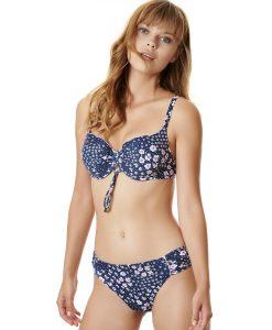 Erka Mare Beachwear 2055515