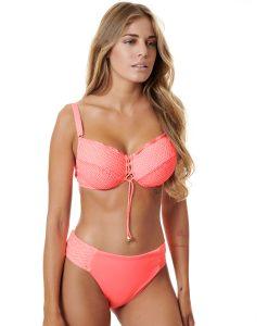 Erka Mare Beachwear 2075715