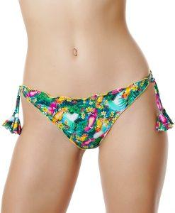 Erka Mare Beachwear 35010