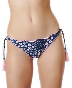 Erka Mare Beachwear 55010