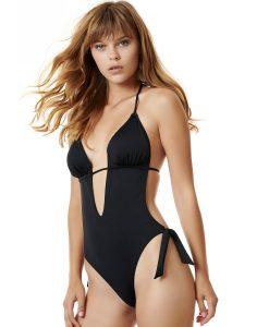 Erka Mare Beachwear 7065910