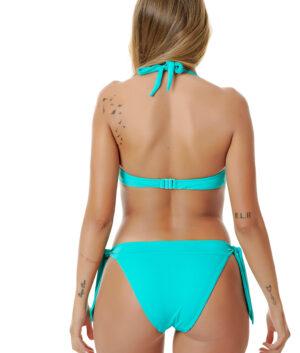 Erka Mare Beachwear 7069622
