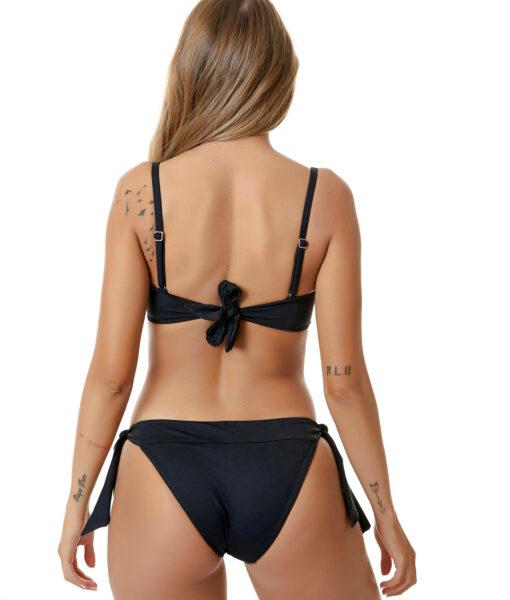 Erka Mare Beachwear 7095422
