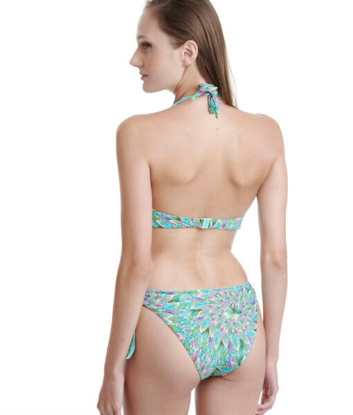 Erka Mare Beachwear 2120611