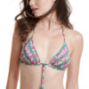 Erka Mare Beachwear 21300