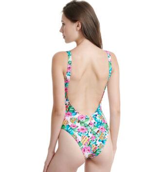 Erka Mare Beachwear 2135924
