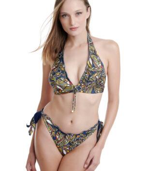 Erka Mare Beachwear 2145311
