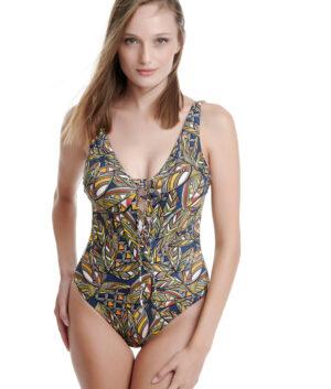Erka Mare Beachwear 2145924