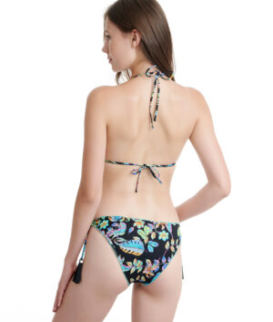 Erka Mare Beachwear 2150010
