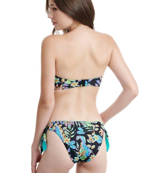 Erka Mare Beachwear 2150111