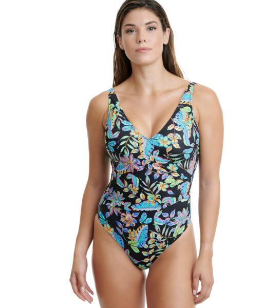 Erka Mare Beachwear 2150916