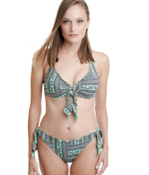 Erka Mare Beachwear 2155611